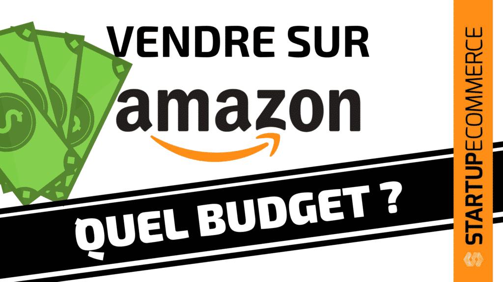 budget-vendre-amazon