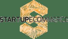 Startupecommerce.fr