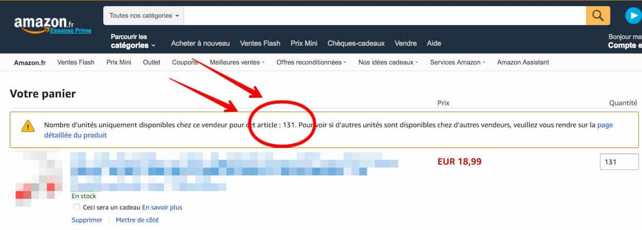 estimer-volume-vente-produits-amazon