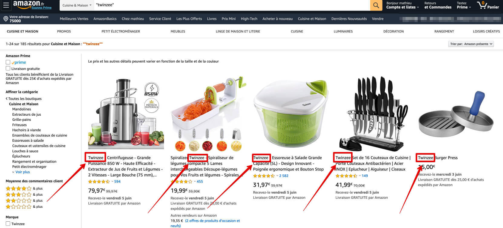 exemple-private-label-amazon-fba